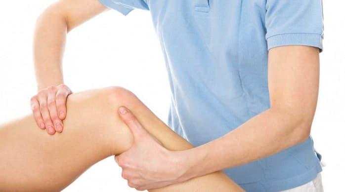 استراحت، ورزش و فیزیوتراپی برای درمان آرتریت واکنشی