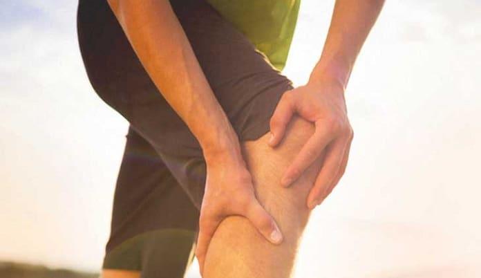 باید و نبایدهای ورزشی با زانودرد