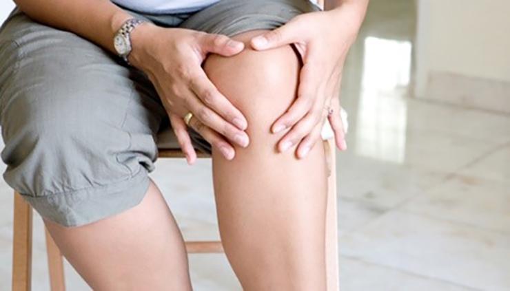 تاثیر اضافه وزن بر زانو ارتباط چاقی با زانو درد و آرتروز