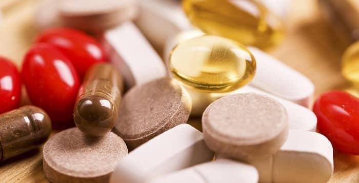 تداخلات دارویی دیکلوفناک چیست؟