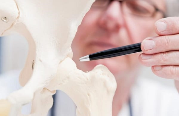تشخیص آرتریت روماتوئید