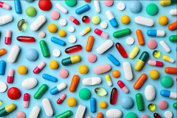دارو درمانی در درمان نوروپاتی