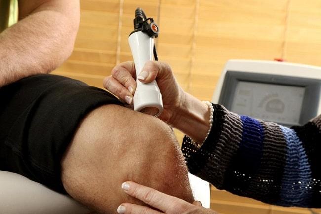 درمان با لیزر