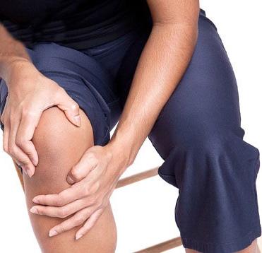 درمان غیر جراحی مینیسک زانو