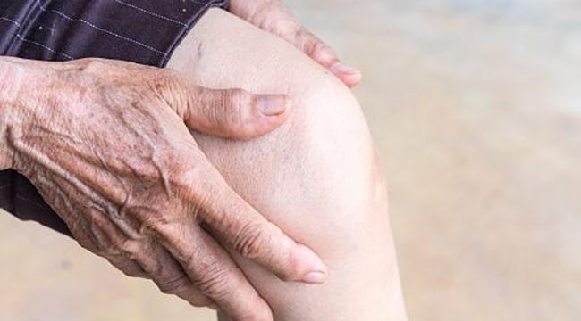 سایر علل درد زانو در هنگام خم شدن