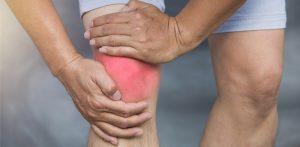 عفونت مفصل یا آرتریت عفونی