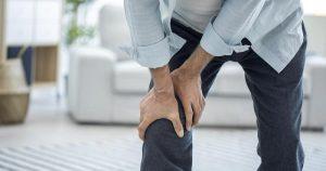 علائم تاندونیت کشکک زانو چیست