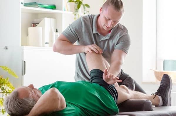 درمان آرتریت روماتوئیدبا مکمل