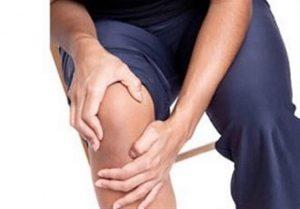 متخصص زانو(چطور یک دکتر زانوی خوب انتخاب کنیم؟)
