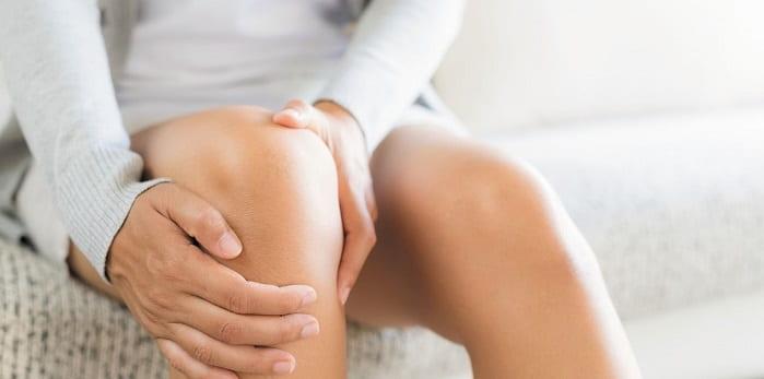 مراقبت های لازم بعد از تزریق زانو