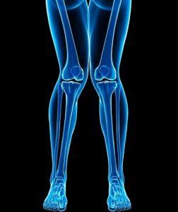 ورزش زانوی ضربدری حرکات اصلاحی برای درمان زپای ضربدری