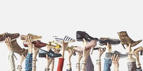 ویژگیهای کفش طبی خوب