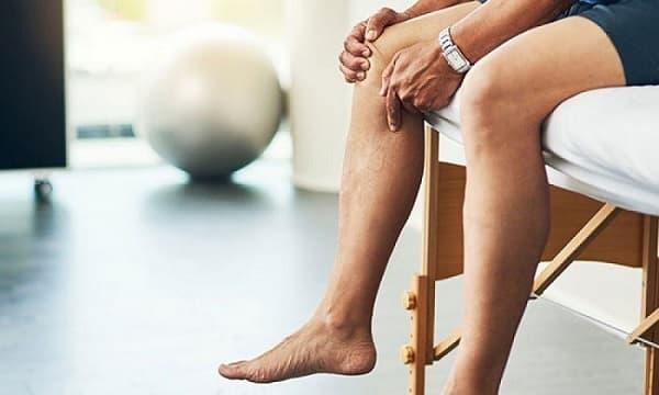 پس از عمل جراحی ترمیم رباط ACL، کدام پیگیریها انجام میشوند؟
