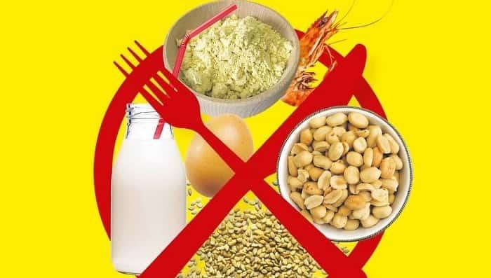 پیروی کردن از رژیم غذایی مناسب برای درمان آرتروز زانو