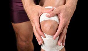 چه ورزشهایی برای زانو مضر هستند؟