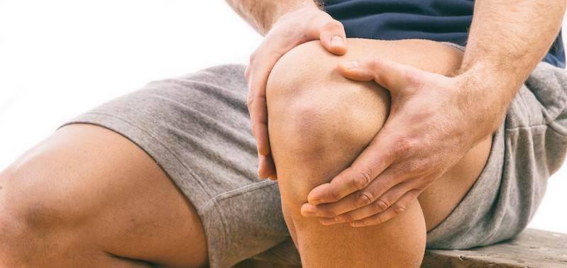 4 نوع زانو دردی که کایروپراکتیک میتواند به بهبود و تسکین آنها کمک کند