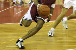 basketball-knees-200-300