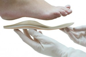 foot-orthoses_2 (2)