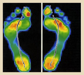 optimal_gait_scan