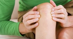 relieve-arthritis-pain-in-shoulder-foot-ray-x-normal-philadelphia-pennsylvania-31629