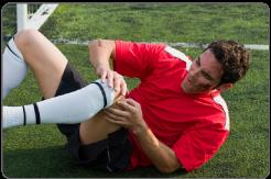 soccer-meniscus-injury